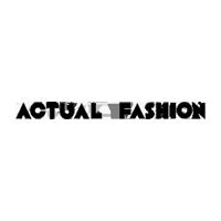 Actual Fashion logo