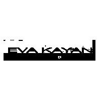 Eva Kayan logo