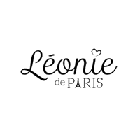 Léonie de Paris logo