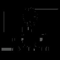PUPPICK logo