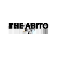 The Abito logo