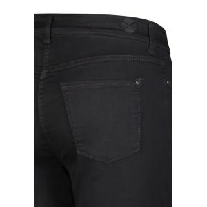 D999 BLACK-BLAC