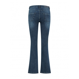 Jade-Reform Denim - D01 - Old Blu